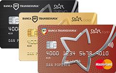 Http www altex ro solutii de finantare credit online