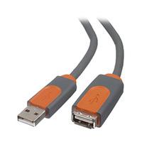 Cabluri IT