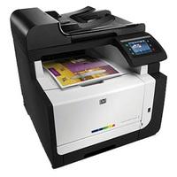 Imprimante si multifunctionale