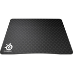 Mouse pad gaming STEELSERIES 4HD