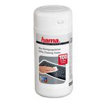 Servetele umede de curatare HAMA 42210, 100 buc