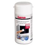 Servetele de curatat HAMA 42212