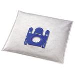 Saci de aspirator + microfiltru XAVAX BS02