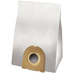 Saci de aspirator + microfiltru XAVAX OM02P