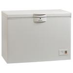 Lada frigorifica ARCTIC O23+, 230l, A+, alb