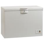 Lada frigorifica ARCTIC O30+, 315 l, 86 cm A+, alb