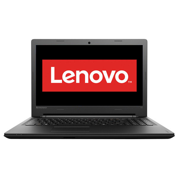"Laptop LENOVO 100-15IBD, Intel® Core™ i5-4288U pana la 3.1GHz, 15.6"", 8GB, 1TB, NVIDIA GeForce 920MX 2GB, Free Dos"