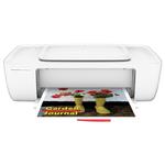 Imprimanta HP DeskJet Ink Advantage 1115, A4, USB