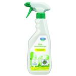 Spray Eco degresant pentru cuptor si gratar XAVAX 111881