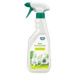 Spray Eco pentru curatat suprafete ceramice XAVAX 111883