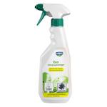 Spray Eco universal pentru curatat XAVAX 111884