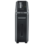 Distrugator de documente FELLOWES 125i Strip-Cut