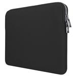 "Husa laptop ARTWIZZ 1576-1907 pentru MacBook Pro 13"", neopren, negru"