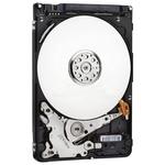 Hard Disk laptop HITACHI Z5K1 1W10028, 1TB, 128MB, SATA3