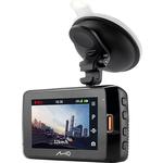 Camera video auto DVR MIO MIVUE 792 WIFI PRO, negru