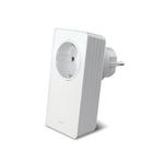 Priza Inteligenta Wireless ALLVIEW SIEBOO7002, alb