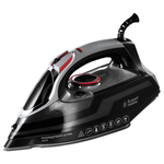 Fier de calcat RUSSELL HOBBS  Power Steam Ultra 20630-56, 210g/min, 3100W, negru