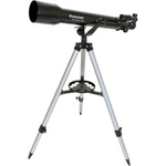 Telescop CELESTRON PowerSeeker 70AZ, refractor