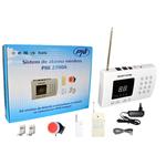 Kit sistem de alarma wireless PNI 2700A