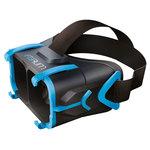 Ochelari realitate virtuala FIBRUM VR