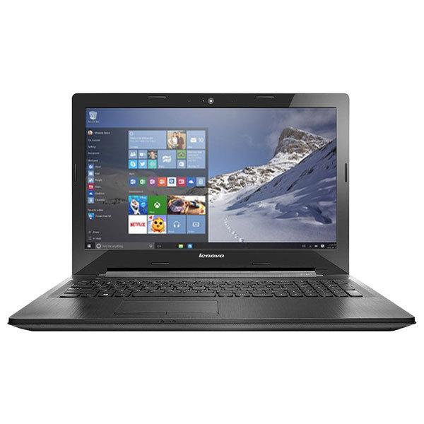 "Laptop LENOVO Ideapad 300-15ISK, Intel® Core™ i5-6200U pana la 2.8GHz, 15.6"", 4GB, 500GB, AMD Radeon M330 2GB, Windows 10"
