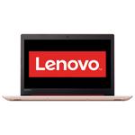 "Laptop Lenovo IdeaPad 320-15AST, AMD A6-9220 pana la 2.9GHz, 15.6"", 4GB, 500GB, AMD Radeon R5, Free Dos"
