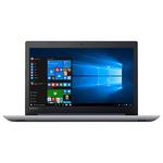 """Laptop Lenovo IdeaPad 320-15IKB, Intel® Core™ i5-7200U pana la 3.1Ghz, 15.6"""" Full HD, 4GB, 1TB, Intel® HD Graphics 620, Windows 10 Home"""