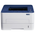 Imprimanta laser monocrom XEROX Phaser 3260, A4, USB, Retea, Wi-Fi