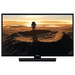 Televizor LED Smart High Definition, 81cm, HITACHI 32HB4T61
