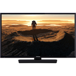 Televizor LED Smart High Definition, 81cm, HITACHI 32HB4T41