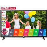 Televizor LED High Definition, Game TV, 80cm, LG 32LJ510U