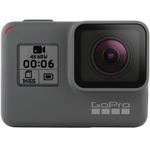 Camera video sport GoPro HERO6 Black
