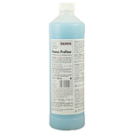 Detergent aspirator THOMAS pentru podele, 1l