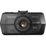 Camera auto DVR NEXT BASE 4060, Full HD, Senzor G