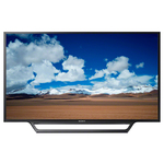 Televizor LED High Definition, USB HDD Recording, 81cm, SONY KDL-32RD430B