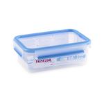 Caserola TEFAL K3021212, plastic, 1l