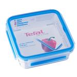 Caserola TEFAL K3022112, plastic, 0.85l