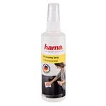 Spray de curatare HAMA 49643, 125ml
