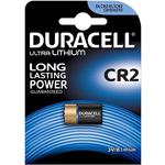 Baterie Litiu DURACELL CR2 81476858, 3V, 1 bucata