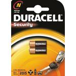 Baterii alcaline DURACELL N 81545465, 1.5V, 1 bucata