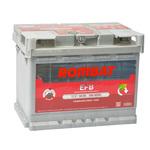 Baterie auto ROMBAT 5601120056ROM, EFB Start-Stop, 60AH, 560A