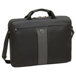 """Geanta laptop WENGER Legacy 600654, 17"""", negru"""
