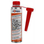 Solutie curatare sistem injectie benzina FORCH 67507006, 300ml