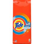 Detergent automat TIDE Lenor Touch, 10kg