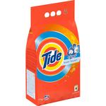 Detergent automat TIDE Lenor Touch, 6kg