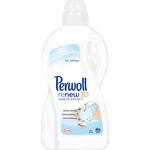 Detergent lichid PERWOLL Brilliant White, 2l