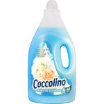 Balsam de rufe COCOLINO Blue, 4l