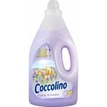 Balsam de rufe COCOLINO Lavander, 4l