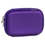 Husa hard disk extern RIVACASE 9101 (PU), violet