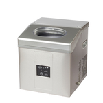 Masina pentru cuburi de gheata COZUM COZ-ZB15AP, 210W, 15kg/24 ore